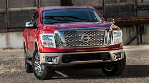 nissan platinum truck nissan titan platinum reserve crew cab 2017 wallpapers and hd