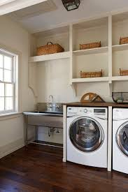 laundry sink cabinet costco superb laundry sink cabinet costco decorating ideas images in