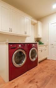 best black friday deals for washer and dryer best 25 washer and dryer ideas on pinterest washer dryer closet