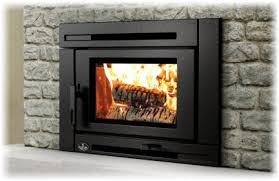 Contemporary Gas Fireplace Insert by Fireplace Inserts Wood Burning Inserts Gas Inserts