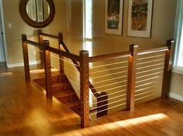 Cable Banister Affordable Stainless Steel Cable Cable Railing Fittings