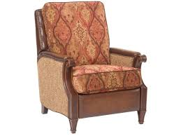 hooker furniture seven seas seating reclining chairs recliner