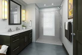 Bathtub Replacement Shower Bestbath Bathroom Shower And Tub Gallery