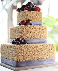 wedding cake alternatives 25 cheap and cool wedding cake alternatives weddingomania cake