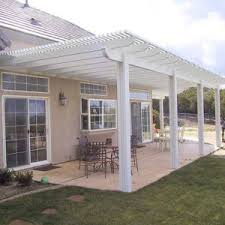 Patio Roof Designs Pleasant Amazing Of Patio Designs Best Outdoor Patio Roof