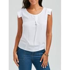white blouses blouses shirts for lace white blouses plaid