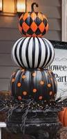 40 homemade halloween decorations halloween displays halloween