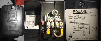 pool light transformer wiring diagram for photos of buck boost