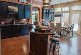 Country Kitchen Design Pictures Country Kitchen Ideas Design Accessories U0026 Pictures Zillow