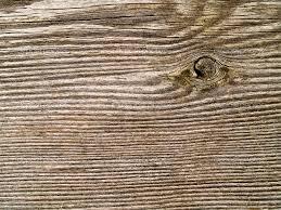 depositphotos 2986532 weathered gray wood grain background close