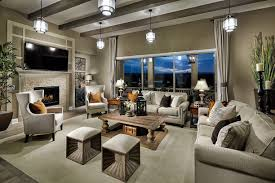 Home Design Articles August 2017 U0027s Archives Beautiful Interior Lighting For Comfort