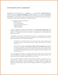 construction subcontractor agreement image collections agreement