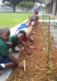garden grove elementary