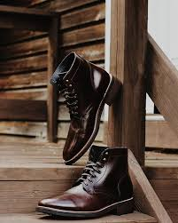 s dress boots 313 best boots images on shoe boots shoe and menswear