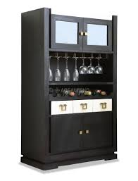 Office Bar Cabinet Bar Armoire Furniture Movable Bar Wall Mounted Bar Cabinet Bar