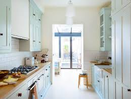 A Guide To Kitchen Layouts Grand Designs Magazine Grand Grand Design Kitchens