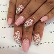 fall nail art images nail art designs