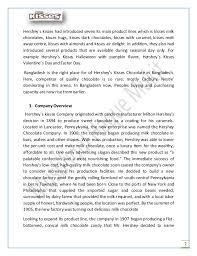 home depot marketing plan international marketing case hershey essay homework writing service