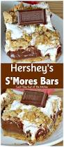 Simple Halloween Treat Recipes Best 25 Hershey Recipes Ideas On Pinterest Hershey Cake Black