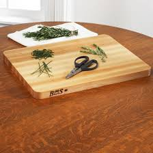 Boos Block Cutting Board John Boos U0026 Co Maple Cutting Board 20