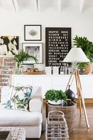 inspired by greenery u0026 plants in decor the inspired room