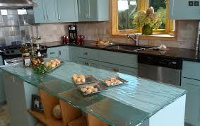 glass kitchen island 46 best glass kitchen island fresh home