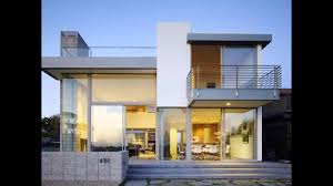 Design Minimalist by Minimalist Home Design September 2015 Youtube