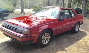 84 toyota celica for 4 200 could this 1984 toyota celica gts be a notch on your belt