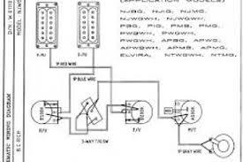bc rich wiring diagram bc rich active pickups wiring bc rich