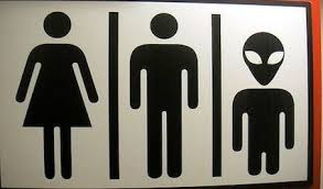politicizing bathrooms and showers u2013 catholic league
