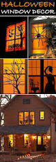 everyday is halloween 28 best diy decor images on pinterest happy halloween home and