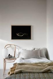 best amazing scandinavian bedroom furniture uk 7274 fantastic scandinavian bedroom furniture sets