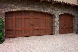 Barton Overhead Door Barton Overhead Door 14325 Tuolumne Rd Sonora Ca Contractors