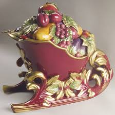your favorite brands holiday pieces by fitz u0026 floyd and spode at