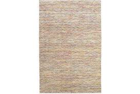 how big should my area rug be area rugs living spaces