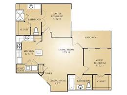 Floor Plans For Handicap Accessible Homes Accessible Home Designs Wheelchair Accessible Style House Plans