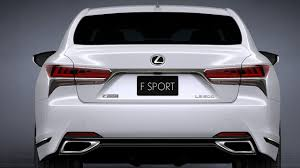 lexus cars price list in dubai 6 luxury sports cars coming in 2018 youtube