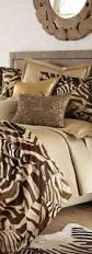 leopard print home decor best 25 animal print decor ideas on pinterest cheetah print