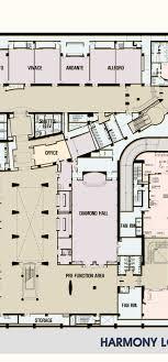 custom design floor plans custom design floor plans rpisite