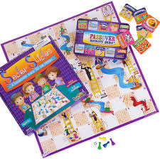passover toys passover set passover toys challah connection