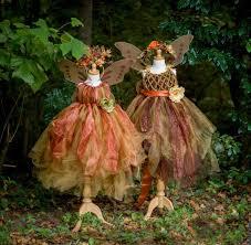 Fawn Fairy Halloween Costume 38 Halloween Costume Ideas Images Fairy