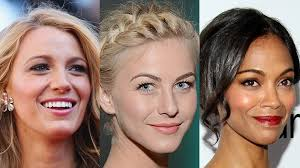 hairstyles to cover ears 6 celeb inspired hairstyles that hide scalp psoriasis everyday