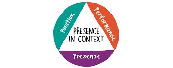 executive presence the inner game u2013 matthew kohut u2013 medium