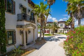 st johns county st johns florida st augustine real estate