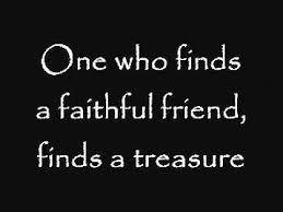 best friend quotes wmv