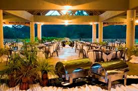 wedding venues in jacksonville fl shaba terrace jpg