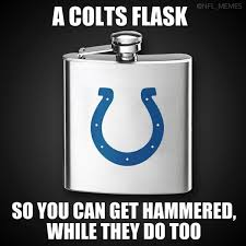 Indianapolis Colts Memes - 15 colts memes that fans can all relate to sayingimages com