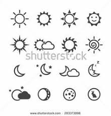 sun designs elaxsir