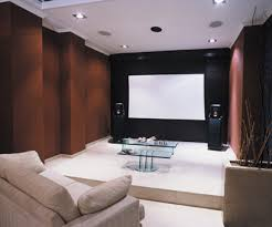 simple home theater design concepts home theater design houston home theater design houston houston home