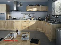 meuble cuisine bricoman meuble cuisine bricoman oratorium info
